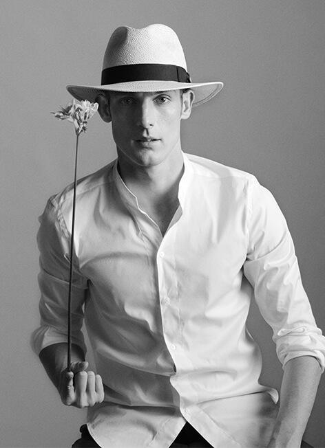0b361a36f940b Mayser sombreros y gorros online - Sombreros Mayser en la tienda de ...